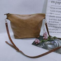 Fashionable/Vintga Crossbody Bags/Backpacks
