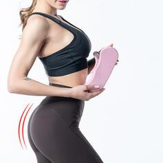 Yoga Multifunktional Einstellbar Dehnbar Abs Hüfttrainer