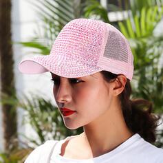 Ladies'/Unisex/Women's Cotton Baseball Caps