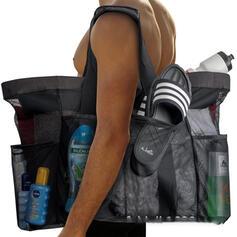 Multifunktional/Reise/Super bequem Tragetaschen/Strandtaschen/Aufbewahrungstasche