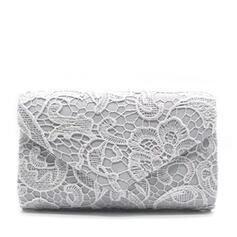 Elegant/Attractive Evening Bags