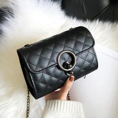 Elegant/Klassische/Pendeln Umhängetaschen/Schultertaschen/Hobo-Taschen