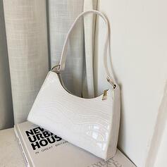 Elegant/Fashionable/Attractive/Cute/Simple Crossbody Bags