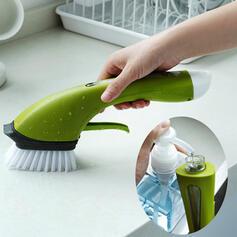 Moderner Style PP Reinigungsbürste