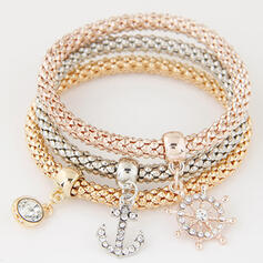 Modisch Armbänder
