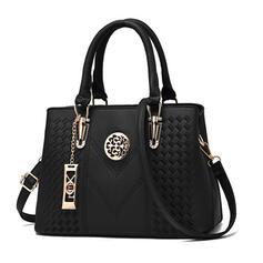 Elegant/Charming/Fashionable Top Handle Bags