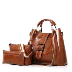 Multifunktional Tasche Sets