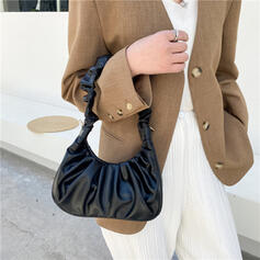 Refined/Pretty/Attractive Crossbody Bags