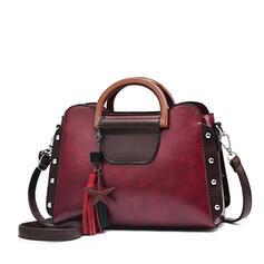 Elegant/Fashionable/Attractive Crossbody Bags