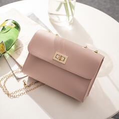 Modisch/Klassische/Pendeln/Einfache Handtaschen/Umhängetaschen/Schultertaschen