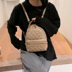 Elegant/Fashionable Shoulder Bags/Backpacks