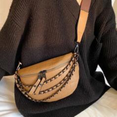 Elegant/Fashionable Belt Bags