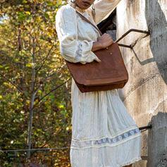 Elegant/Vintga Shoulder Bags