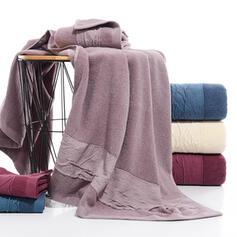 Komfortabel Hohe Qualität Wanderer überdimensional Baumwolle Badetuch