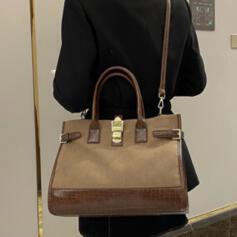 Elegant/Fashionable Tote Bags/Shoulder Bags