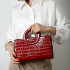 Elegant/Fashionable Evening Bags