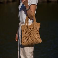 Klassische/Vintage/Böhmischer Stil/Mamas Tasche Tragetaschen/Strandtaschen/Hobo-Taschen