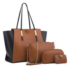 Handtaschen/Tragetaschen/Umhängetaschen/Schultertaschen/Boston Taschen/Geldbörsen & Wristlet Taschen/Gürteltaschen