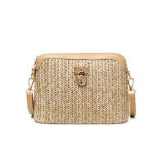 Einzigartig/Anhänger/Klassische/Böhmischer Stil/Geflochten Umhängetaschen/Schultertaschen/Strandtaschen