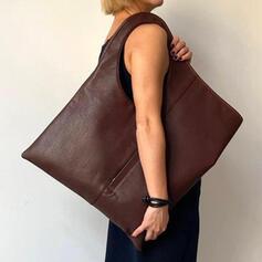 Vintga/Simple Crossbody Bags/Shoulder Bags