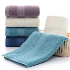 Komfortabel Hohe Qualität Wanderer Baumwolle Handtuch