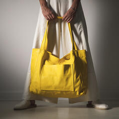 Fashionable/Simple Tote Bags/Shoulder Bags