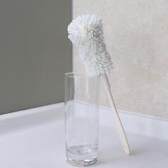 Moderner Style PP EVA Schwammbürste reinigen (Set von 2)