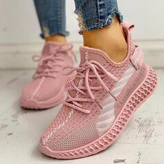 Frauen Mesh Lässige Kleidung Outdoor Schuhe