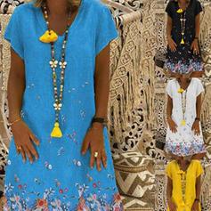 Modisch Stilvoll Klassische Art Holzperlen mit Quasten Frauen Halsketten