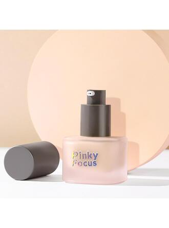 Sexy Verlockend Bleaching Kunststoff Flüssige Grundierung mit Box