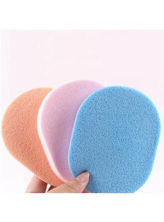 2 STÜCK Sanft Einfach Reinigen Make-up Baumwolle