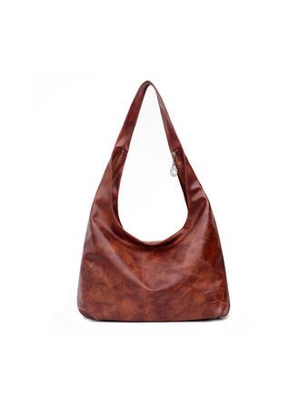 Klassische/Multifunktional/Einfache Tragetaschen/Umhängetaschen/Hobo-Taschen