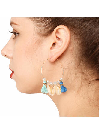 Beautiful Stylish Boho Alloy Women's Ladies' Girl's Earrings