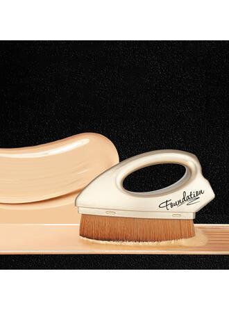 Simple Clean Classic Makeup Brush