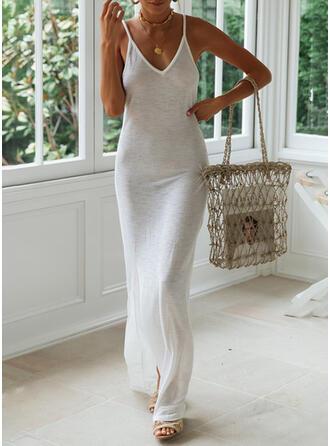 Lin Robes Robes Femme Robes De Fete Et De Cocktail Robes Midi Sexy Vintage En Ligne Chicsoso Chicsoso