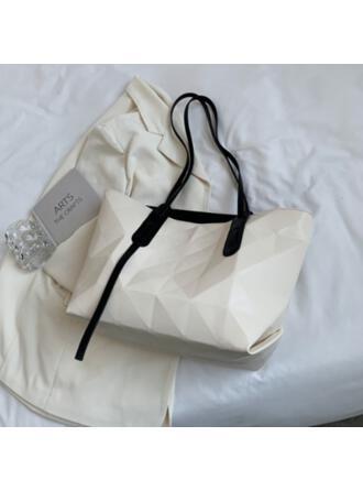 Elegant/Fashionable Bag Sets