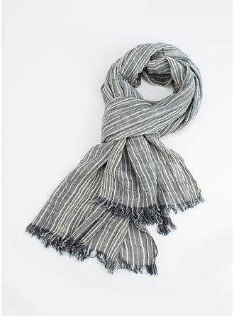 Retro /Jahrgang/Geometrische drucken mode/einfache/Komfortabel Schal