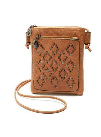 Elegant/Fashionable/Refined/Simple Sling Backpack