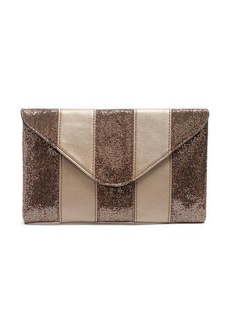 Einzigartig/Klassische/Besondere Handtaschen