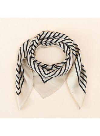 Geometrisch attraktiv/mode/einfache/Komfortabel Schal/Quadratischer Schal