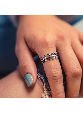 Beautiful Stylish Boho Pretty Alloy Women's Ladies' Girl's Rings