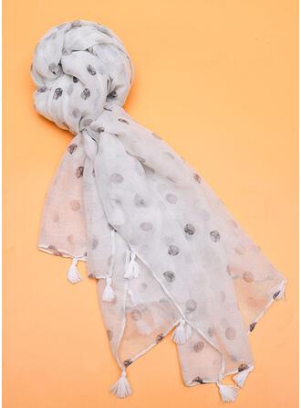 Druck attraktiv/mode/einfache/Komfortabel Schal